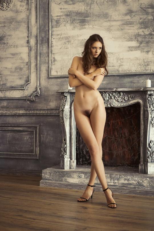 Free pics of beautiful naked women