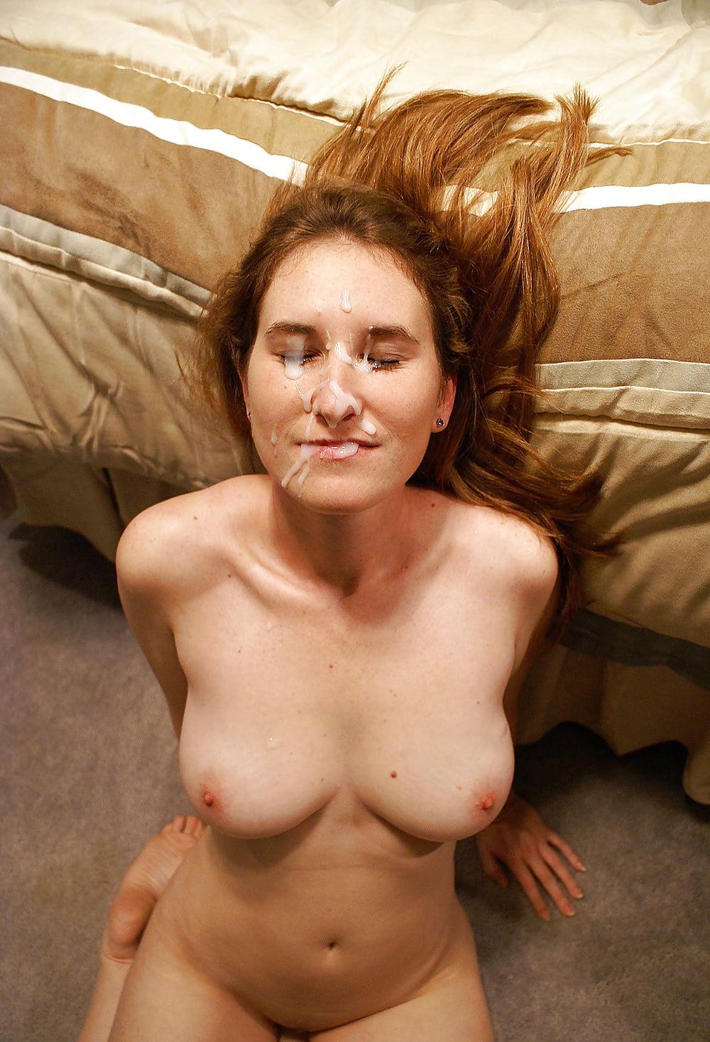 drunk-neighbor-naked-facial