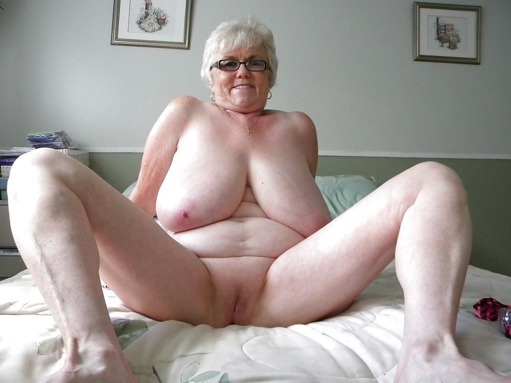 old-fat-naked-women-images