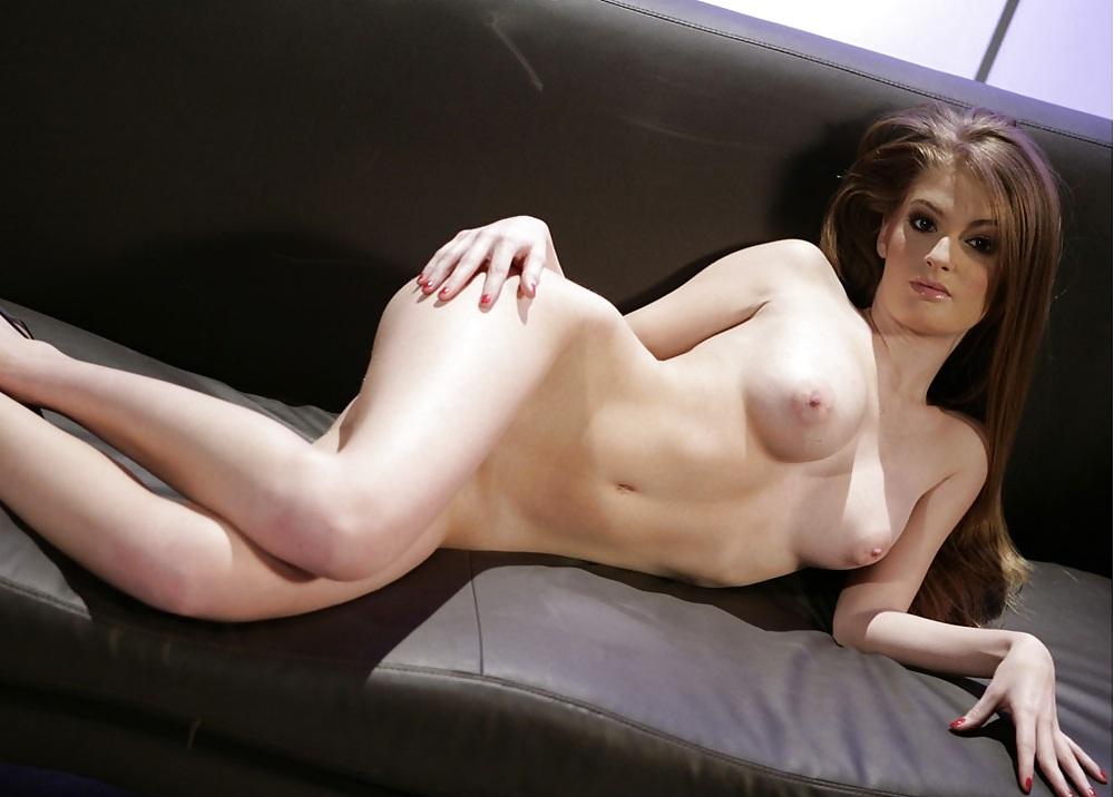Nude rebecca mader pics — pic 7