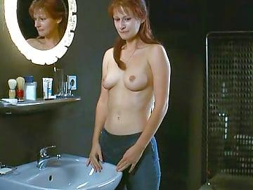 Nackte Deutsche Schauspielerinnen