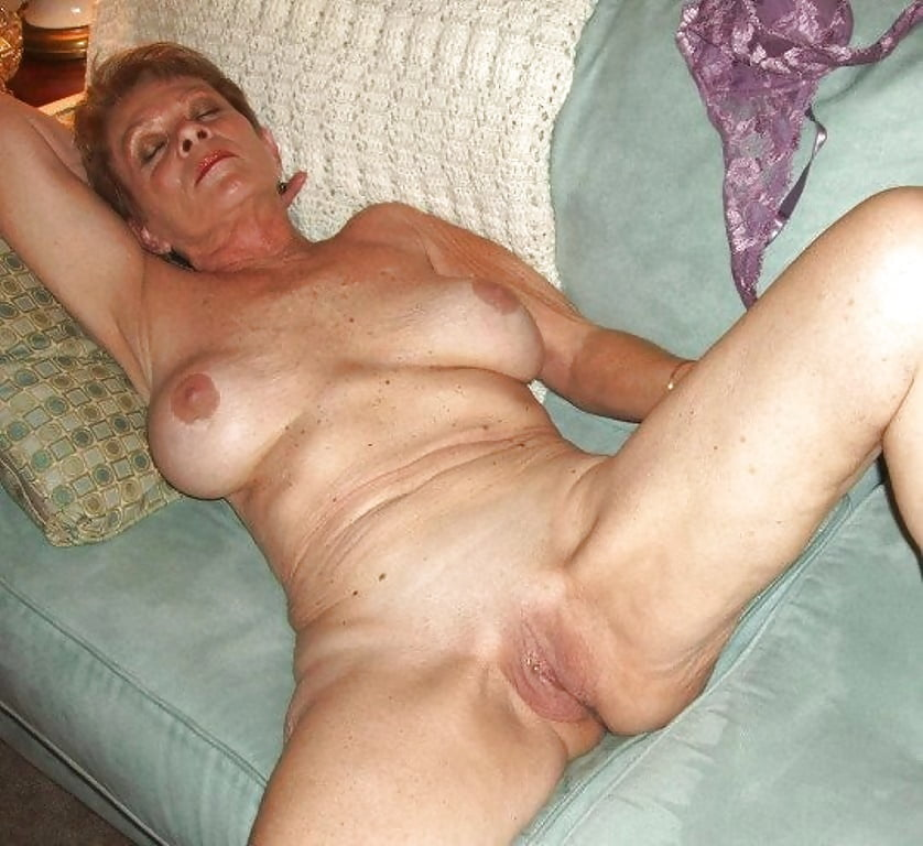 video-granny-old-amateur-sex-and-the-city-sarah