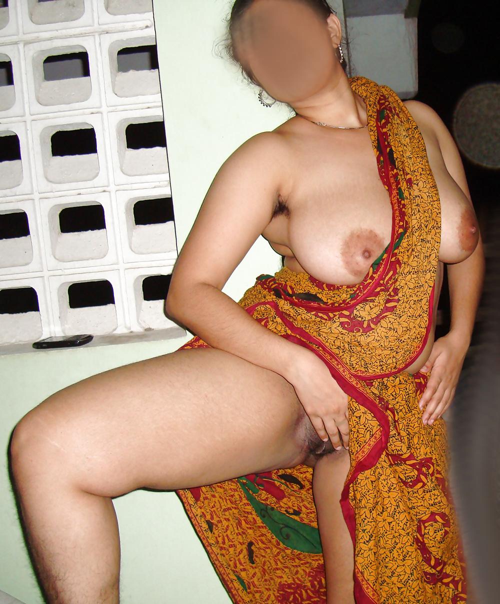 Free sari bali bhabi porn pics