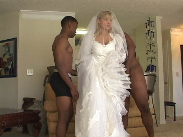 Cuckold Pov Scene Of Hot Bride Riding Huge Black Dick With Her Ass