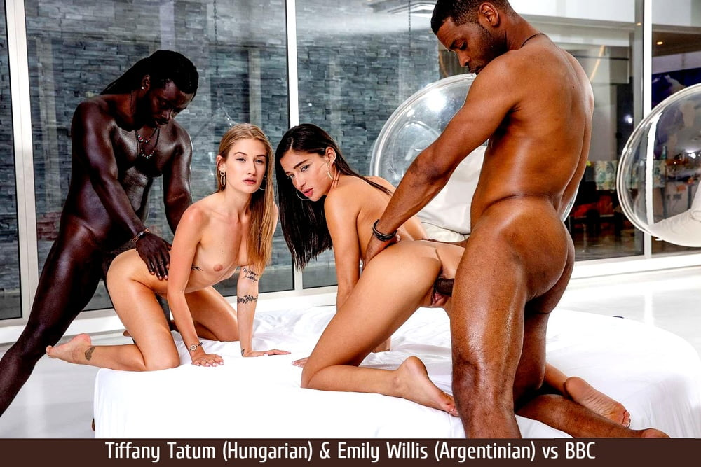 Emily Willis 9