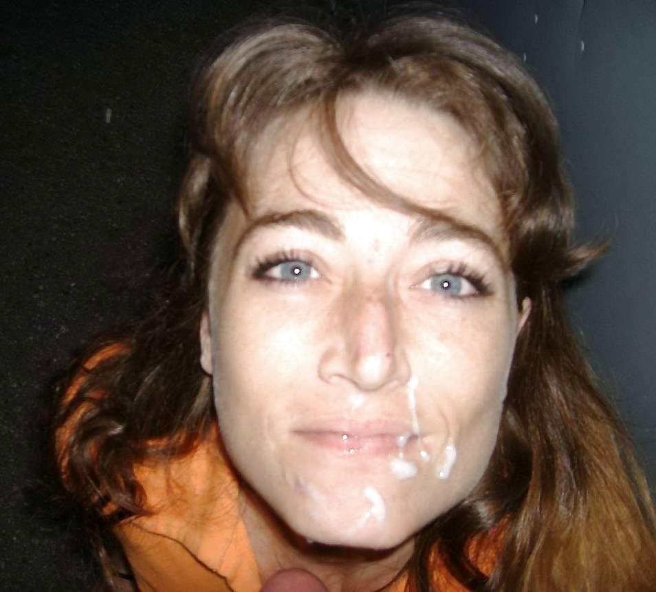 Частное сперма на лице фото, порно обмен женами зрелые