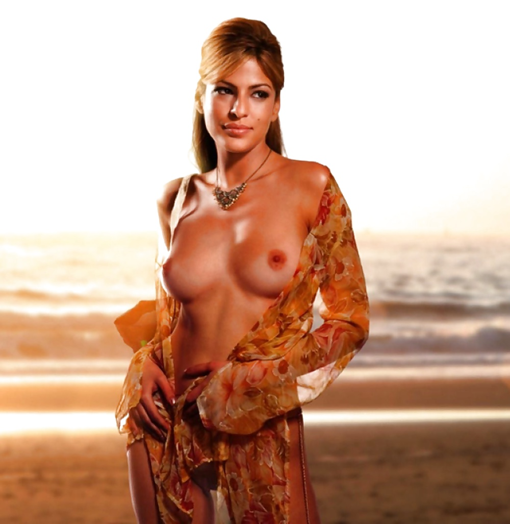 eva-mendes-hot-nude-sex-scene