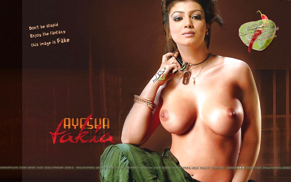 ayesha-takia-fuck-video-and-sexy-photos