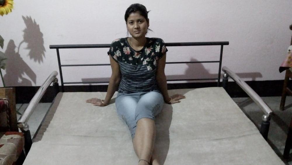 Indian desi full sex-3114