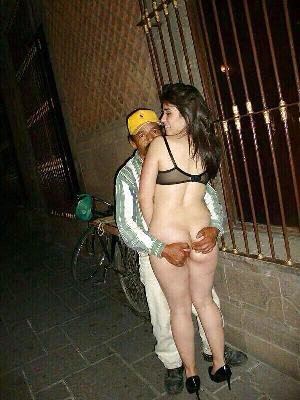 Desi punjabi indian sex-7697