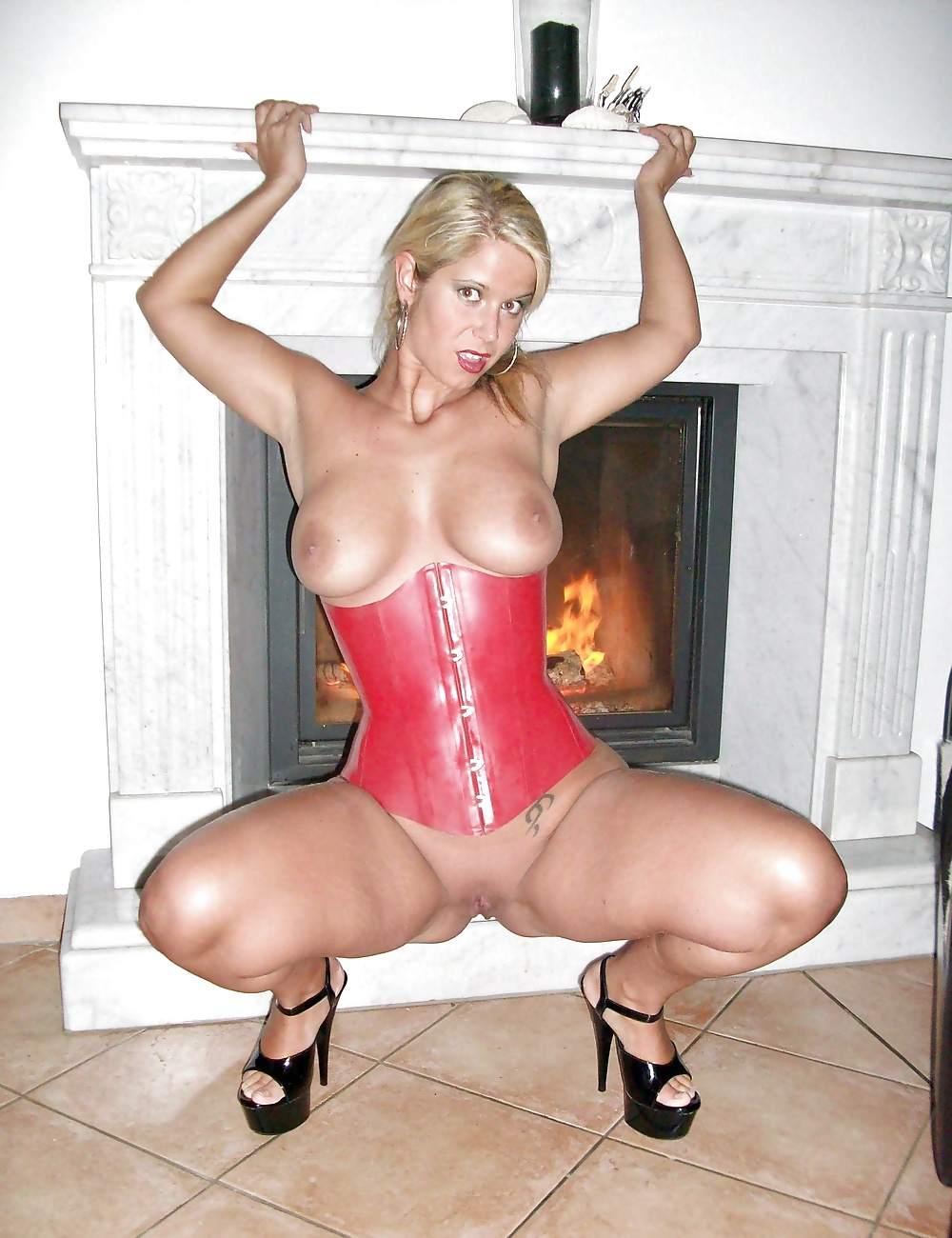 Insert your toy piece here adult photos