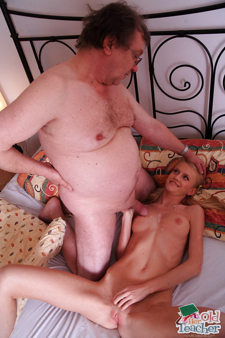 Girls fucked by fathers, anal sex posiyion