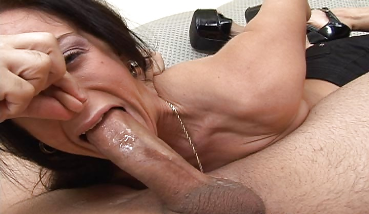 Nose Pinch Blowjob And Gagged Nose Pinched Porn Gif