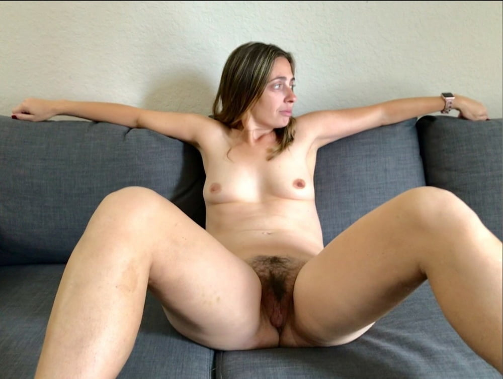 Allison - 170 Pics