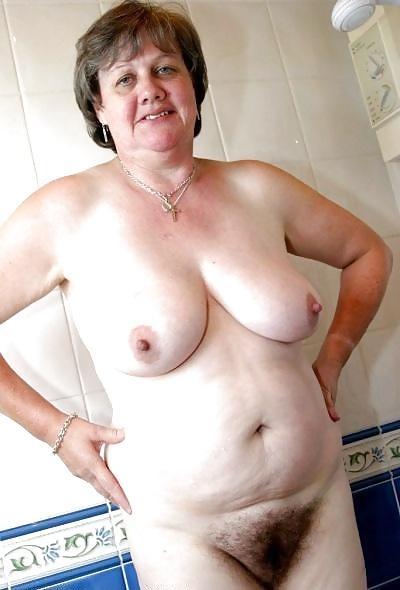 Erotic Pix Milf orgasm complilation