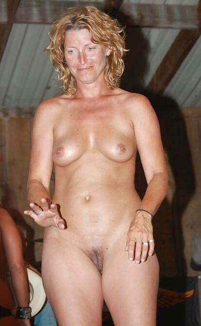 Arabic ladies nude-9065