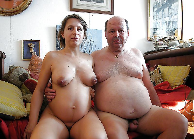 Bbw father daughter porn — photo 13