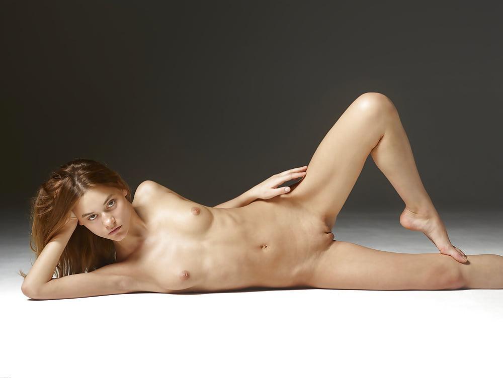 Hegre nude girls gifs