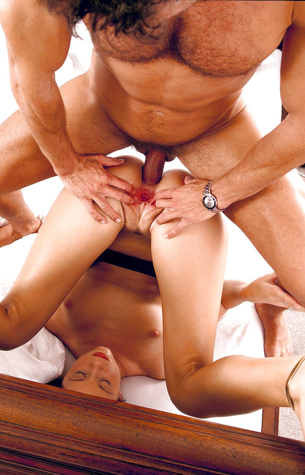 секс во всех подробностях видео просто