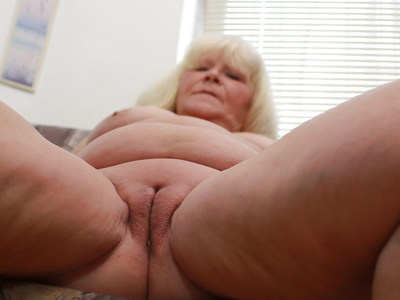 granny-fat-pussy-movs-sexy-nude-girls-raped