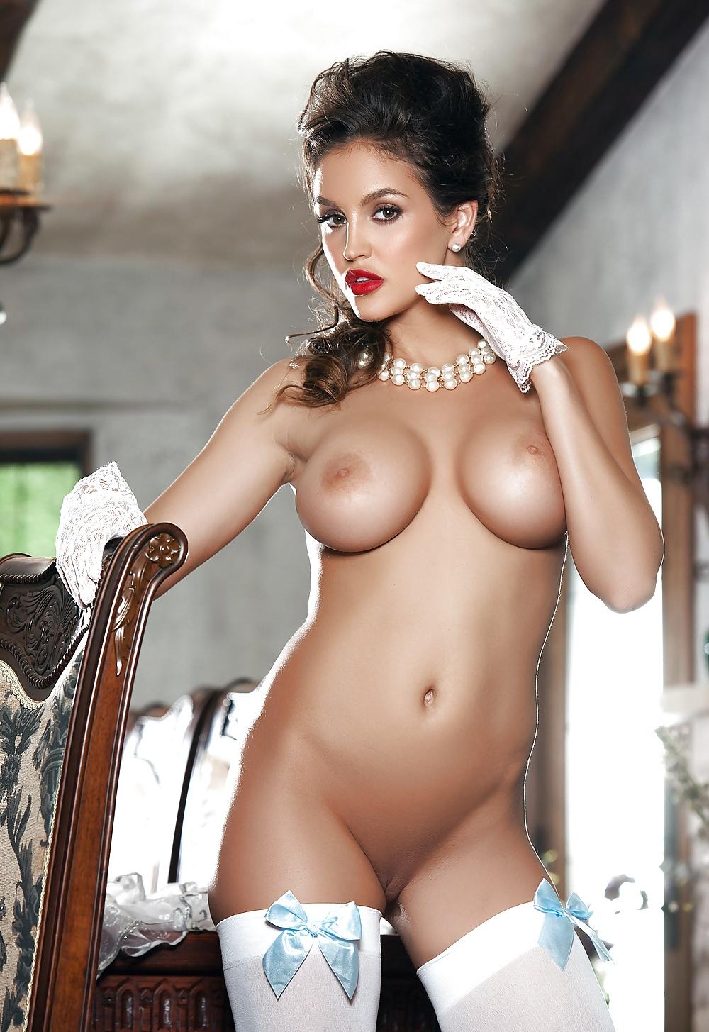 jaclyn-nude
