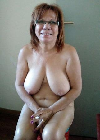 lesbiche nude porno