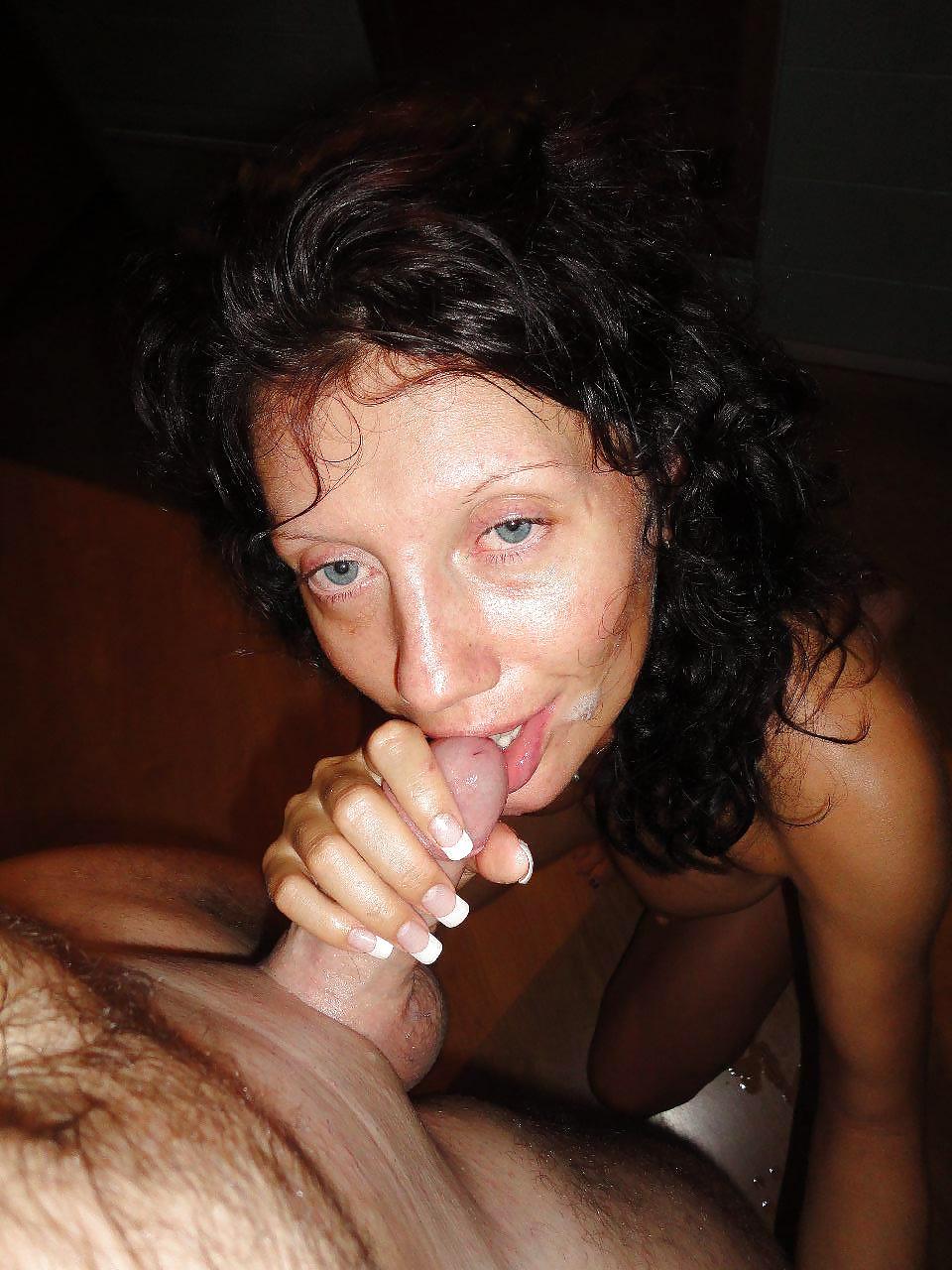 Порно зрелых жен за деньги