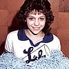 Rachael Ray was a cheerleader in her younger days.