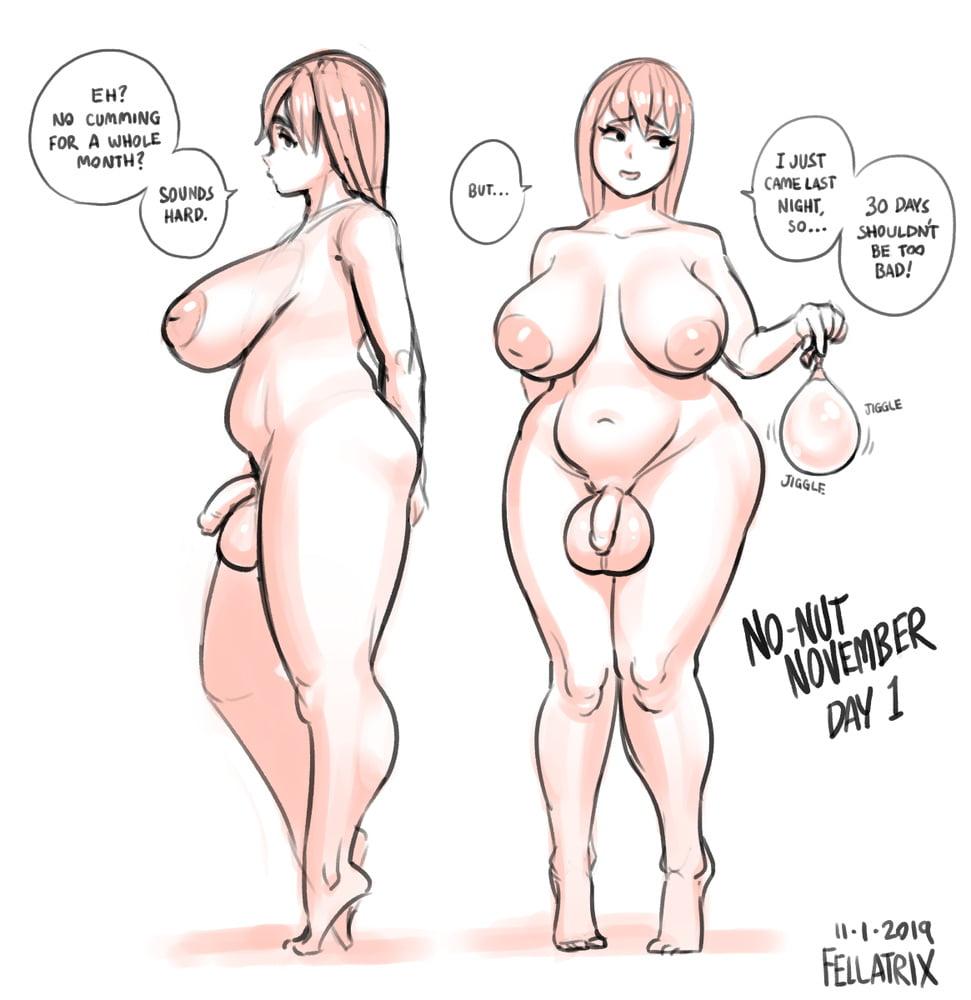 Brazzers Big Tits Doctor