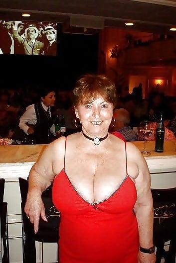 Hard core slut wife