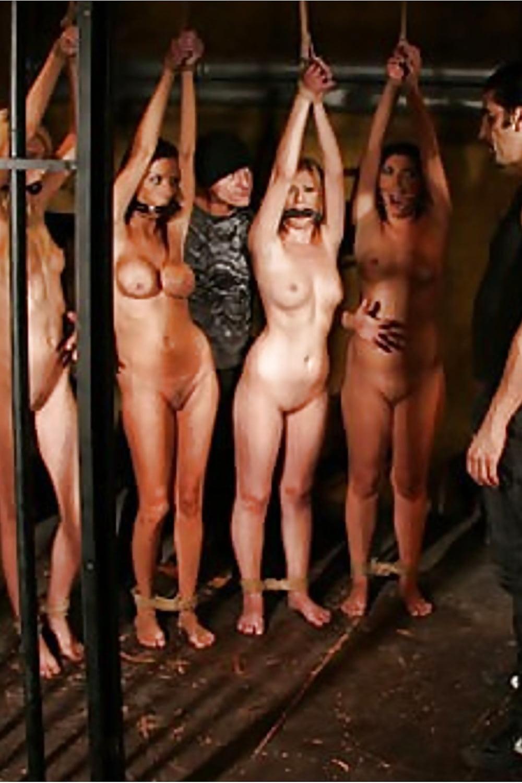 Волос беспл испытания для рабыни казани