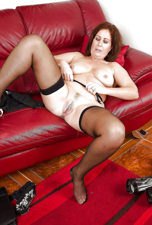 sex-enhancer-carol-vorderman-nude-sexy