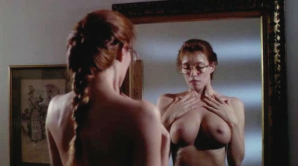 Franch sexy movie-5773