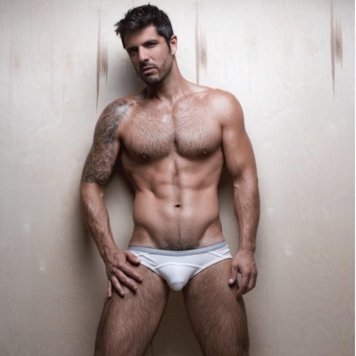 lebanese-male-models-naked-home-videos-of-tongue-on-clitoris