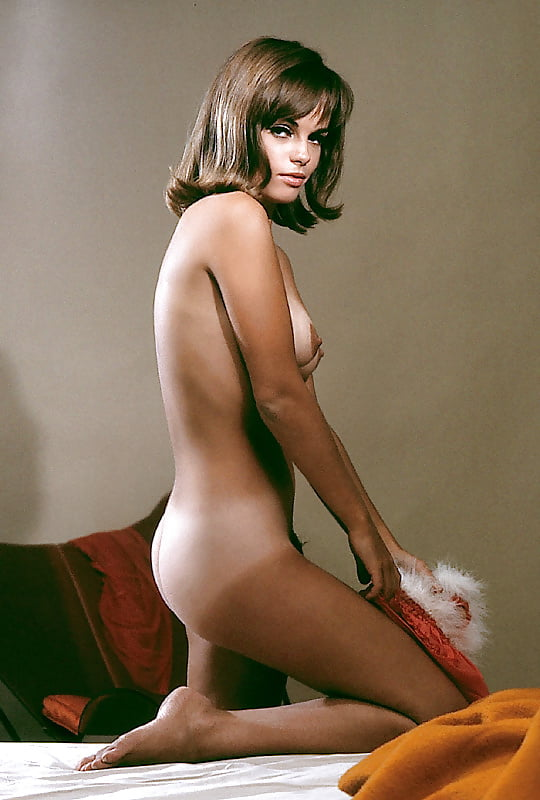 Stars Vintage Nude Film Pictures