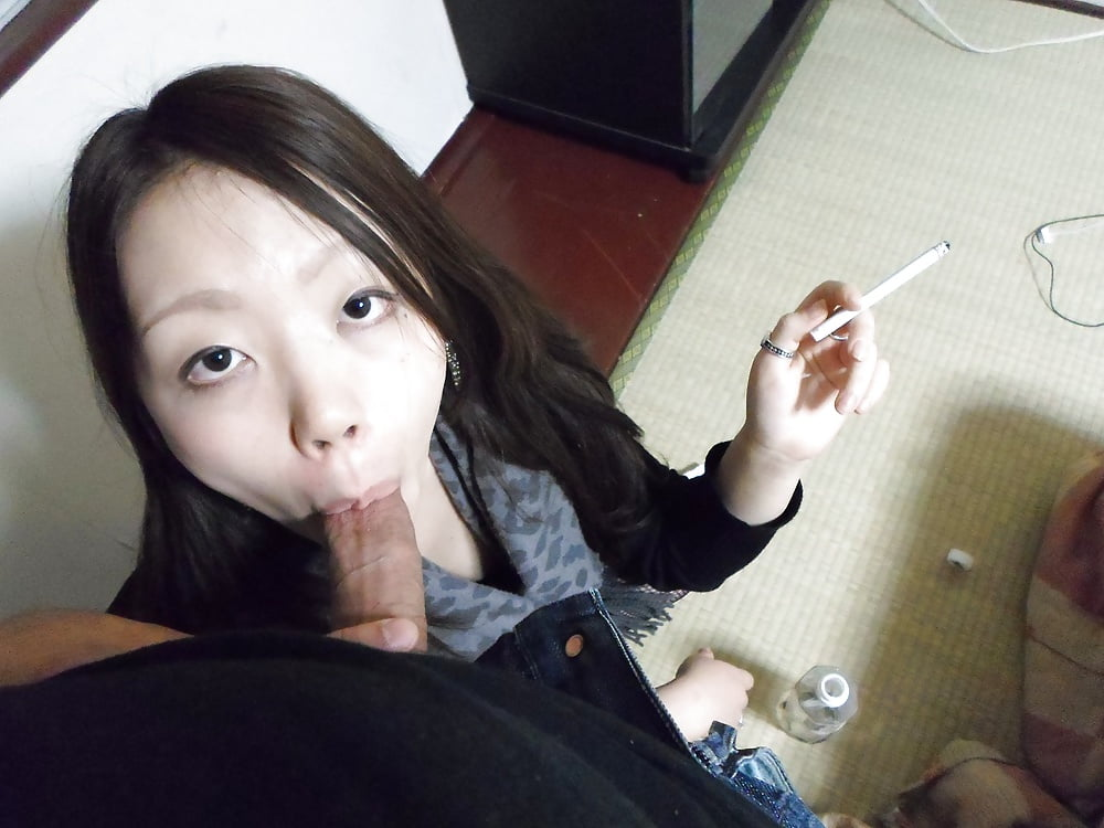 asian-teen-kyoto-big-white-cock-junior-girl-scout-investiture