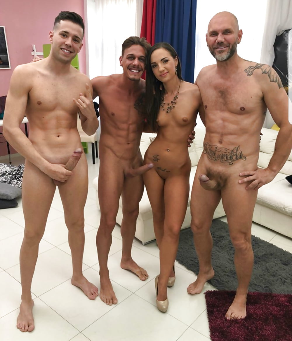 Nacho Cidal Porno see and save as nacho vidal porn pict - xhams.gesek