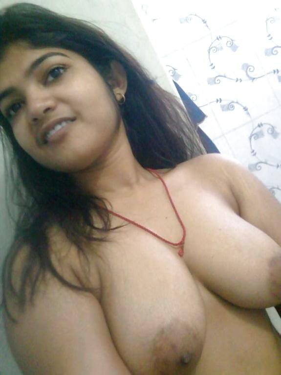 Sexy Girl Big Ass Punjabi Nude