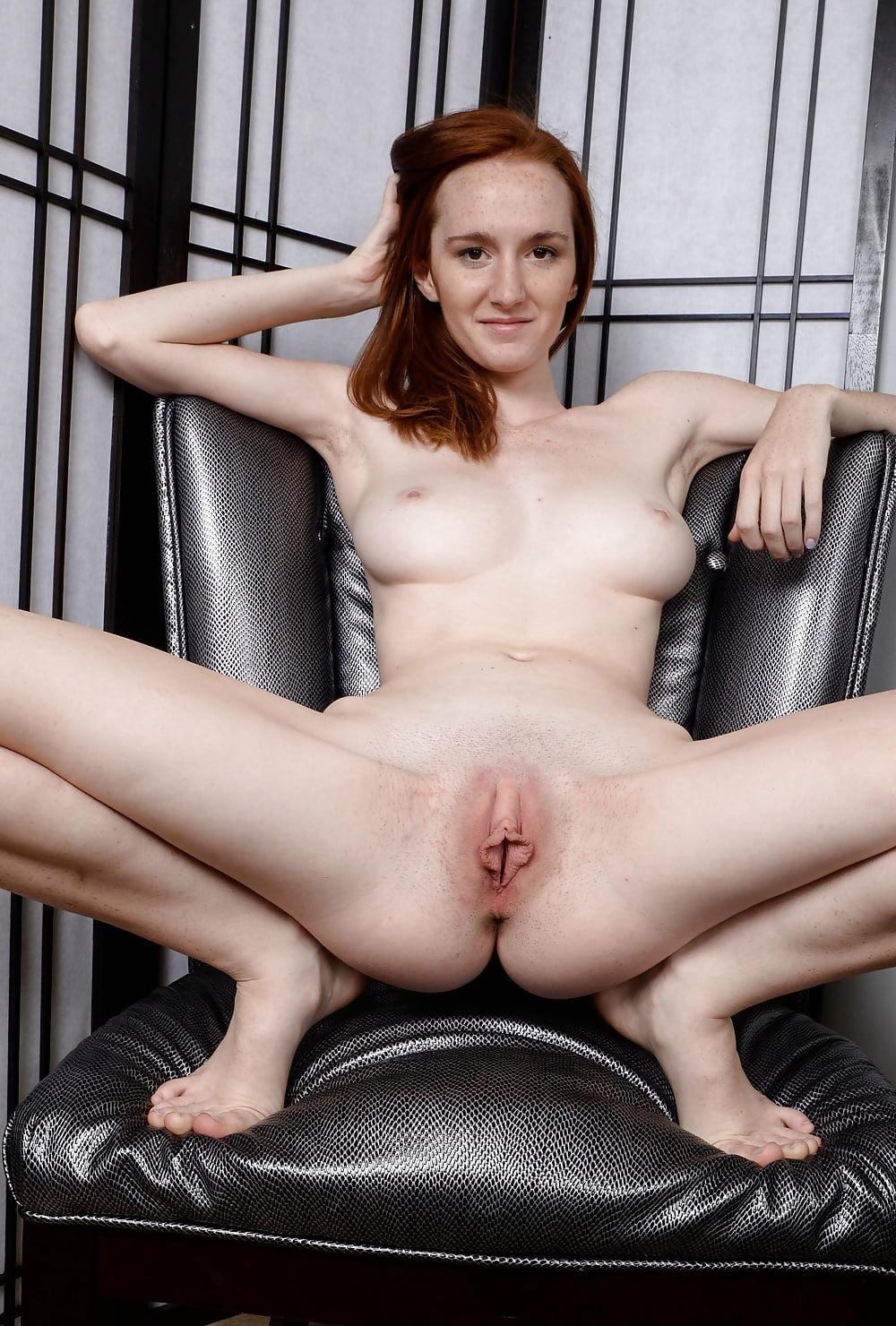 rani-porn-pics-deedee