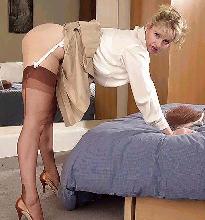 sex-guys-pleated-skirt-fuck-pics