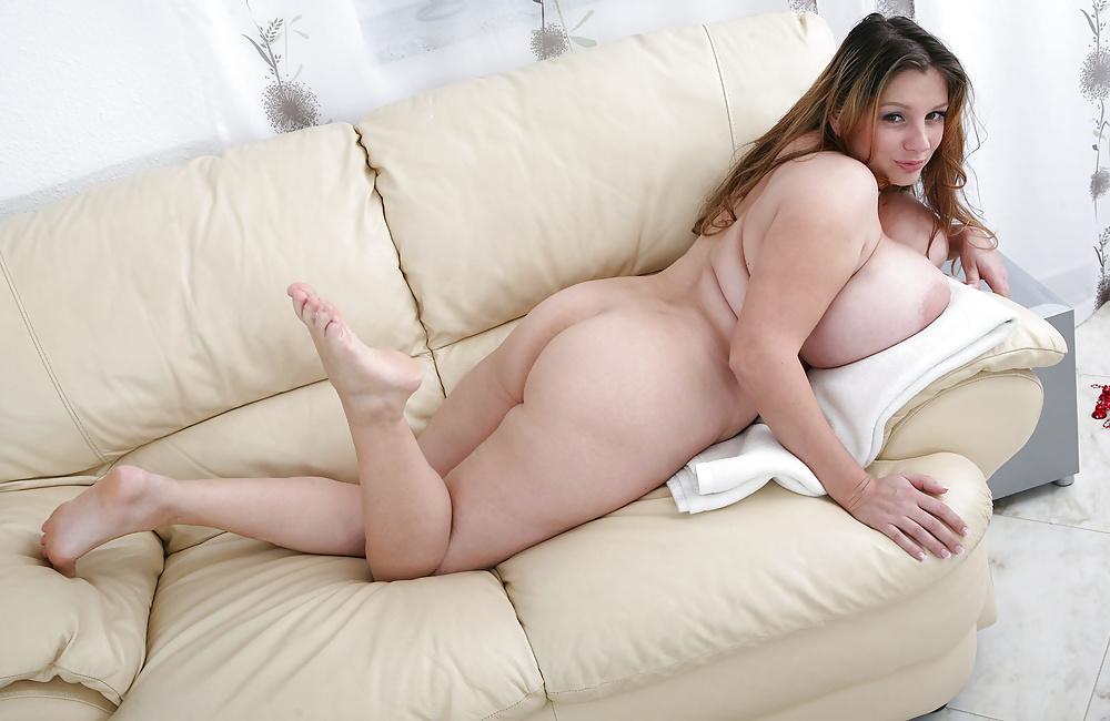 Girls nadine nude sex