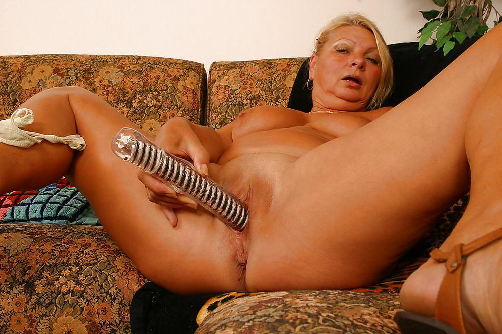 mature-kinky-galleries