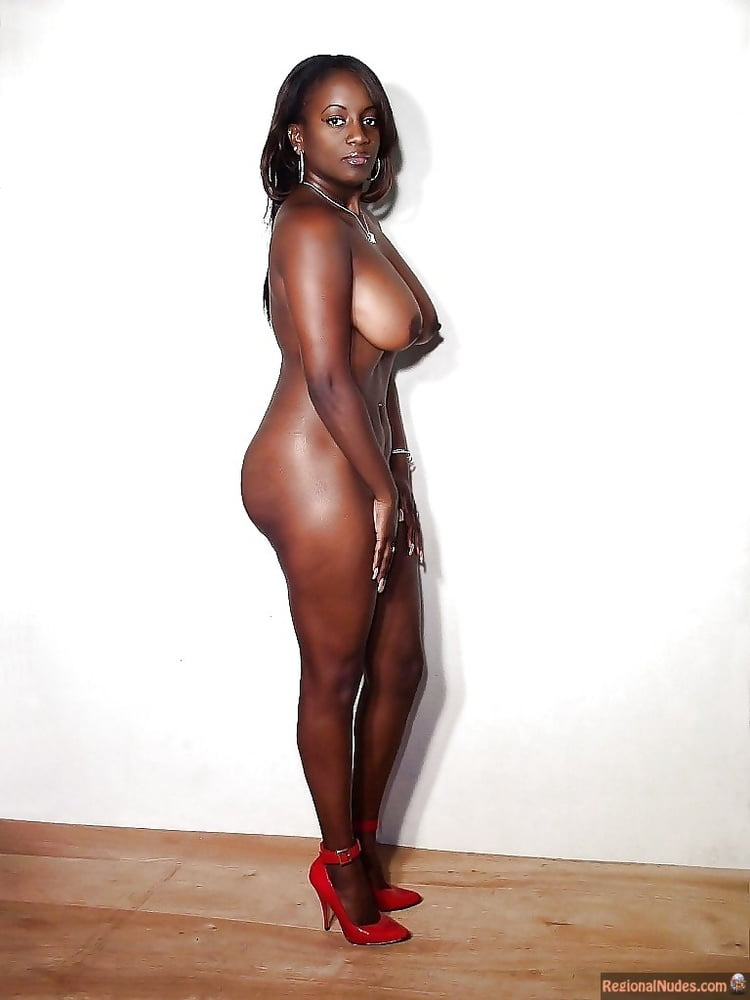 Naked pictures of african ladies-5794