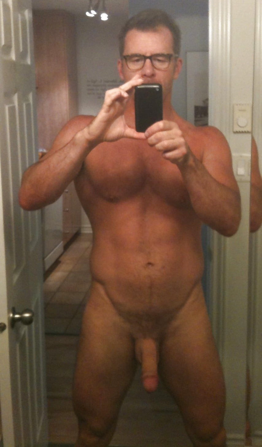 Ideal Naked Nude Men Jpg