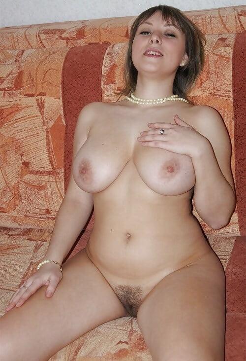 Wwf sexy movie-9458