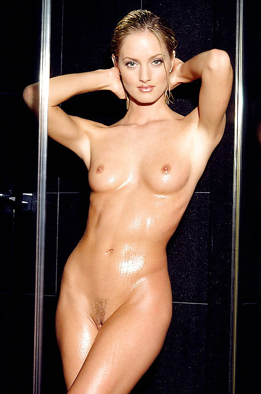 Juicy cock naked pics of jessica biel nude sexy