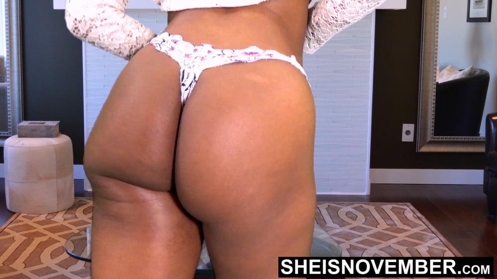 Most Extreme Sheisnovember # 8 Stepdad Sodomy Black Booty - 26 Pics