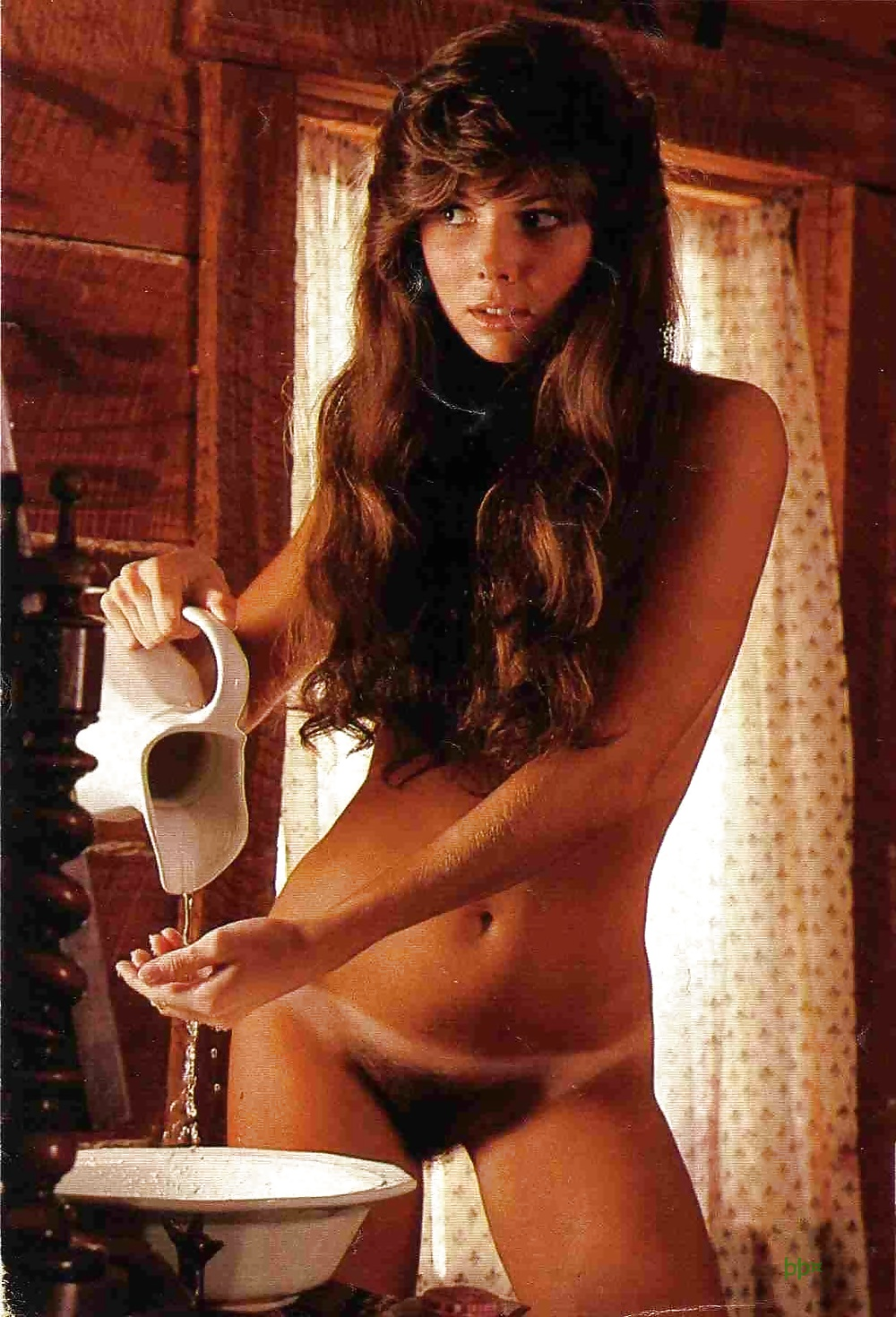 Fake nude images of laura san giacomo — photo 4