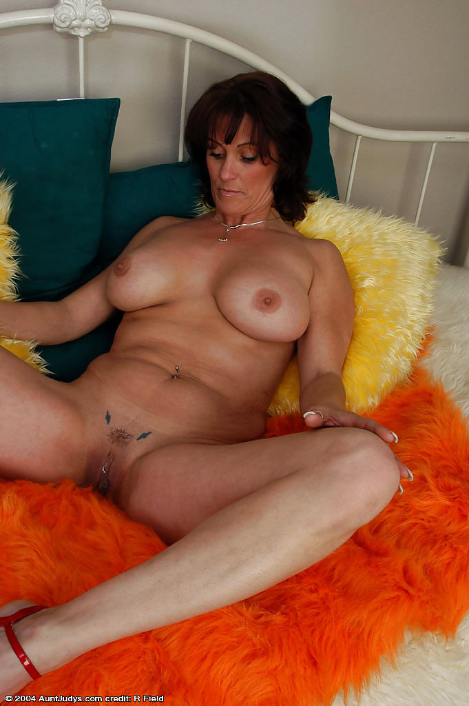 Get star nude porn for free