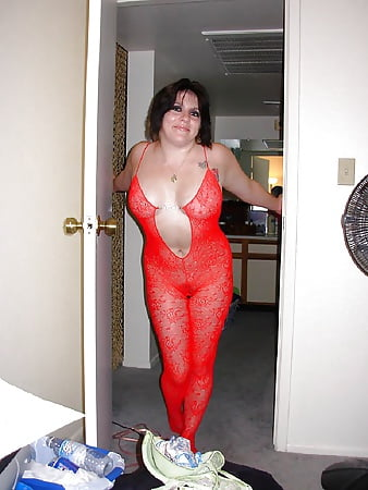 Swinger party stories stockings